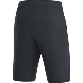 GORE WEAR R5 Pantaloncini Uomo, black